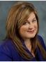 La Grange Business Attorney Melinda S. Malecki