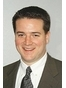 Venice Workers' Compensation Lawyer Peter S. Blasi