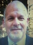 Oxnard Personal Injury Lawyer Brian L. Yorke