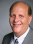 Chicago Personal Injury Lawyer Mark Stanton Dym