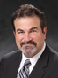 Town And Country Litigation Lawyer Roger Kevin Rea