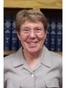 Santa Clara County Family Lawyer Nancie Yomtov