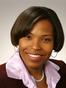 Des Plaines Mediation Attorney Devin Chevonne Maddox
