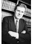 Lincolnshire Commercial Real Estate Attorney John Thomas Powen