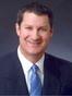 Houston Wrongful Death Attorney Thomas K. Brown