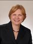 Darien Real Estate Attorney Donna Elaine Renn