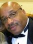 Alief Environmental / Natural Resources Lawyer Jimmie Lee J. Brown Jr.