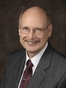 Whatcom County Family Law Attorney Robert A. Wolle