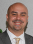 Glendale Heights Family Law Attorney Edward Hunter Olivieri