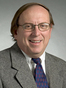 Denver Health Care Lawyer Gregory S. Brown