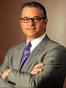 Chicago Construction / Development Lawyer Louis C. Cairo