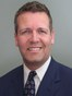 Naperville Car / Auto Accident Lawyer Mark Thomas Schneid