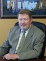 Warren County Debt Collection Attorney William Karl Gullberg