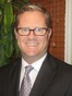 Glenview Business Attorney William Francis Knee
