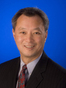 Michigan Intellectual Property Law Attorney John Christopher Nishi