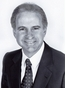 Santa Monica Litigation Lawyer Bruce A. Broillet