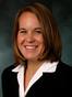 Woodstock Marriage / Prenuptials Lawyer Sara L. Busche