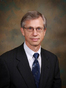 Clark County Litigation Lawyer William Kennard Thayer