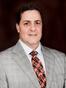 Affton Contracts / Agreements Lawyer Brian David Klar