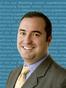 Illinois Fraud Lawyer Jonathan Kevin Barger