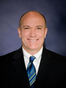 Madison County Criminal Defense Attorney Bryan Lee Skelton