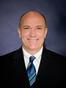 South Roxana Criminal Defense Attorney Bryan Lee Skelton