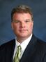 Missouri Criminal Defense Attorney Stephen Robert Welby