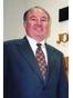 La Salle County  John Lawrence Cantlin