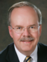Spokane Commercial Real Estate Attorney William Douglas Hyslop