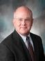Hartstown  Bruce W. Bringardner