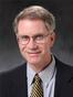 Saint Louis County Probate Attorney Lawrence Skeffington Denk