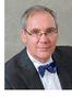Oakland Construction / Development Lawyer Roland Nikles