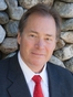 South Laguna Real Estate Attorney Laurence Paul Nokes