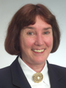 Sacramento Employment / Labor Attorney Mary K. Nebgen