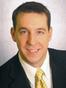 Naperville Construction / Development Lawyer Joseph Edward Rubas