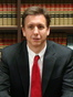 Minnesota Contracts / Agreements Lawyer Kelly Vince Griffitts