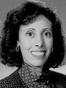 Illinois Adoption Lawyer Sally Wildman