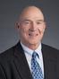 Everett Personal Injury Lawyer Gregory L. Davies
