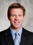 Lake County Lawsuit / Dispute Attorney Matthew L. Moodhe