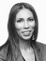 Illinois Immigration Attorney Azita M. Mojarad