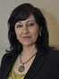 Contra Costa County  Lawyer Lubna Khan Jahangiri