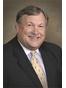 Maplewood Government Attorney Ivan L. Schraeder