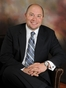 Hoffman Estates Real Estate Attorney Timothy Joseph Somen