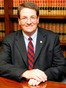 Naperville Employment Lawyer Charles James Corrigan