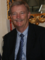 Temecula Estate Planning Attorney Jeffrey C Nickerson