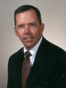 Midland County Business Attorney Stephen C. Byrd