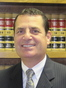 Irvine Debt Settlement Attorney Scott Gregory Nathan