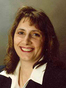 Joliet Divorce / Separation Lawyer Dawn Renee Underhill