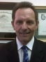 Woodland Hills Contracts / Agreements Lawyer John Francis Nicholson