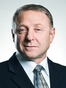 Chicago General Practice Lawyer David Philip Kirsh